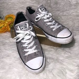 Converse Shoes - Converse All Star Special Edition CAF Sneakers